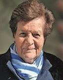 Paula Demetz   Wolkenstein   trauer.dolomiten.it