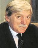 Todesanzeige Robert Brunner
