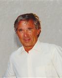 Todesanzeige Emil Giacuzzi