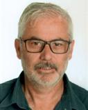 Todesanzeige Arnold Malpaga