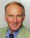 Todesanzeige Helmuth Überbacher