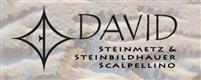 Gasser David Steinmetz-Schmiedearbeiten