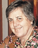 Zur Gedenkseite von Maria Enedy